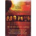 Word of Promise - New Testament Audio Bible (20 CDs)