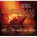 Word of Promise Christmas Story